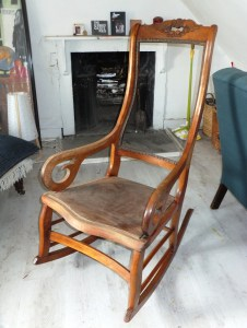 rocking-chair-e1367148206359